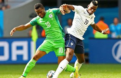 Mikel Obi Better than Pogba- Ex-Manchester United Player   A former Manchester UniteddefenderPaul Parker has slammed Pogba and questioned his role claiming that Chelsea and NigeriasJohn Obi Mikel is a better holding midfielder than the French International.  Pogbarecently became the worlds most expensive player when moving to United from Serie A champions Juventus for 93.8m on a five-year deal.  Uniteds new recruit is set to make his debut against Southampton on Friday after being suspended…