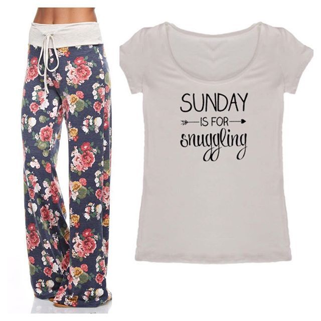 SexyModest Boutique | Beautiful Modest Women's Clothing Skirts, Dresses, Hats, Shoes, Love, Travel