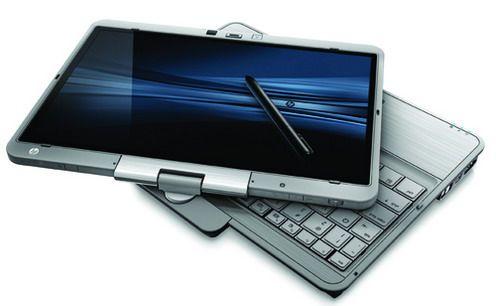 #laptop #HP z dotykowym ekranem ze strony http://netgeeks.pl/laptop-z-dotykowym-ekranem/
