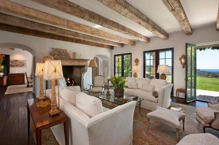 600 cima vista ln santa barbara ca 93108 is for rent zillow homes pinterest blue gold. Black Bedroom Furniture Sets. Home Design Ideas