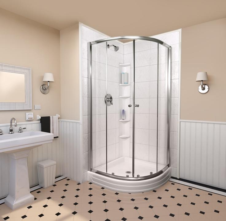 Pin by bath fitter carolinas on bath fitter carolinas for Bathroom refitters