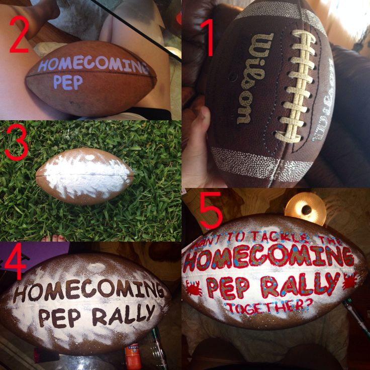 17 Best Images About Homecoming Prom On Pinterest Updo Prom Photos And Sho