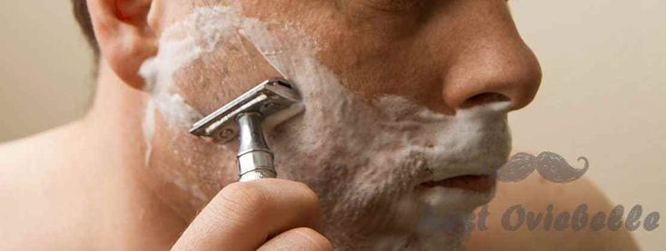 10 Best Safety Razor Blades For Every Skin Type Pe…