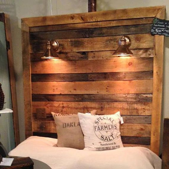 1000 ideas about queen headboard on pinterest upholstered headboards drinks cabinet and full. Black Bedroom Furniture Sets. Home Design Ideas