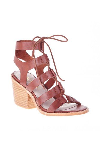 Sandaletten Damen Schuhe TOP Keil Wedges Pumps m35g Gold 39