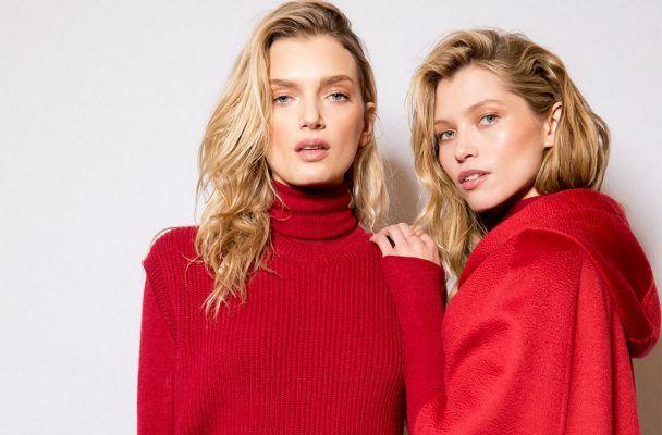 Modefarver Fall 2017