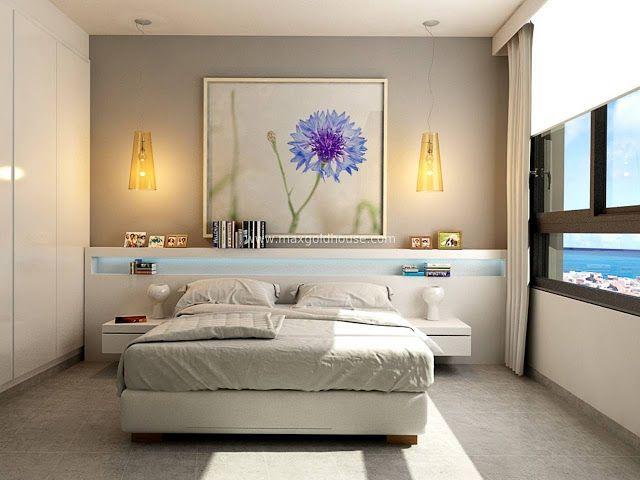 2 bed Apartment for sale in Torre de la Horadada - AP2-PH7240