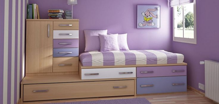 2018 Kids Bedroom Furniture Clearance - Interior Design Ideas Bedroom Check more at http://nickyholender.com/kids-bedroom-furniture-clearance/