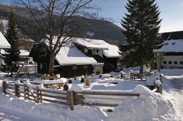 www.kirchleitn.com