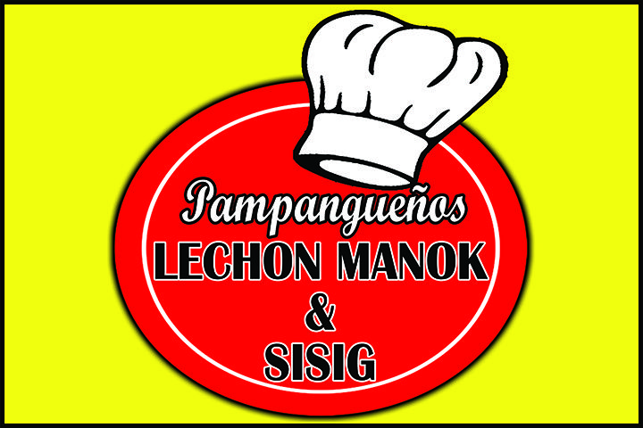TRY OUR LECHON MANOK AT P160 FOR 1.2KG. AND OUR PORK, BANGUS OR CHICKEN SISIG