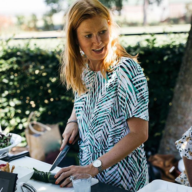 Puur Suzanne | FOOD & LIFESTYLE