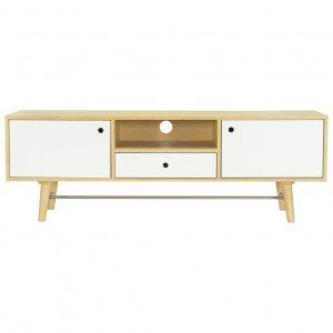 Axtell TV Cabinet