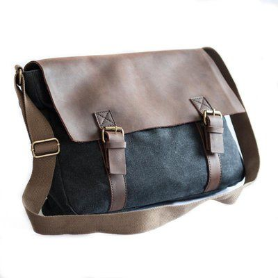 besace homme casteld 80 €