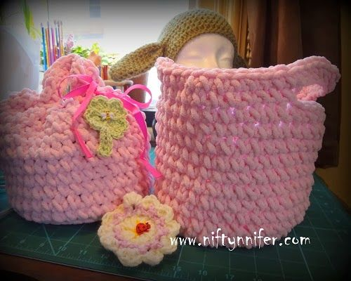 Bunny Boo Amigurumi : 1000+ images about Easter Crochet on Pinterest Crochet ...
