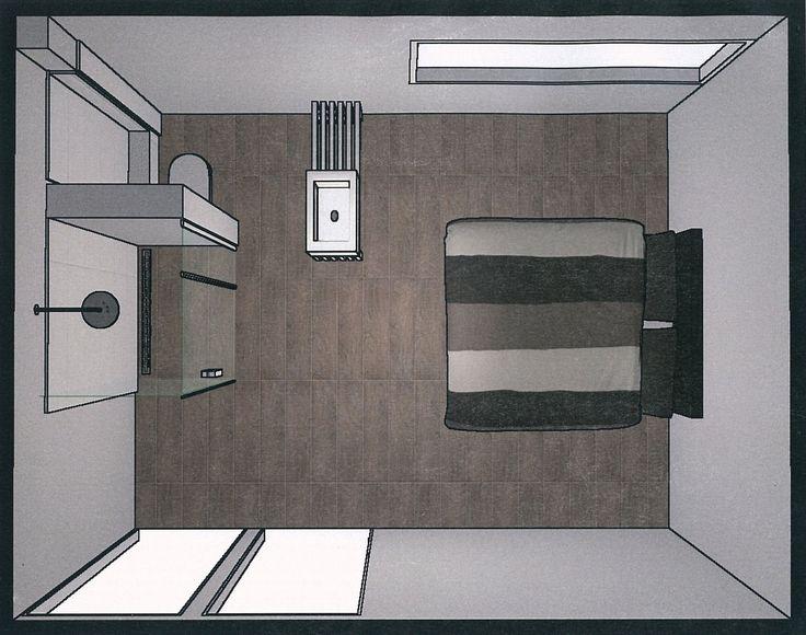 15 best Voorbeeld badkamers Sanidrõme images on Pinterest ...