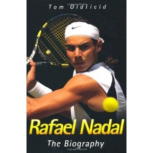 Rafael Nadal: The Biography (Paperback)  http://localtenniscourt.com/localten.php?p=1844549496  1844549496