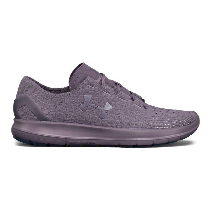 Under Armour Men's UA Speedform Slingride Neutral Running Shoes