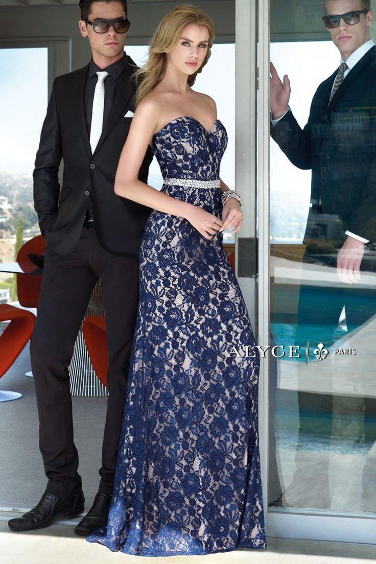 prom dress websites paris