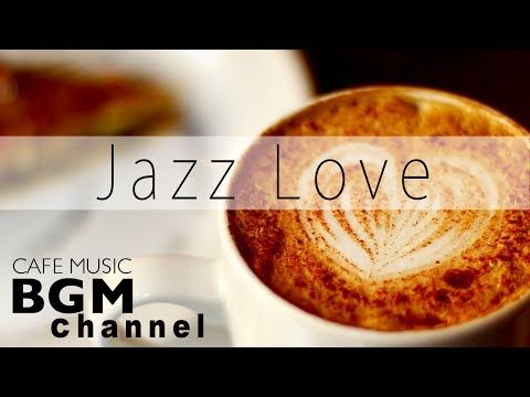 Relaxing Jazz Instrumental Saxophone - Unwind Cafe Music For