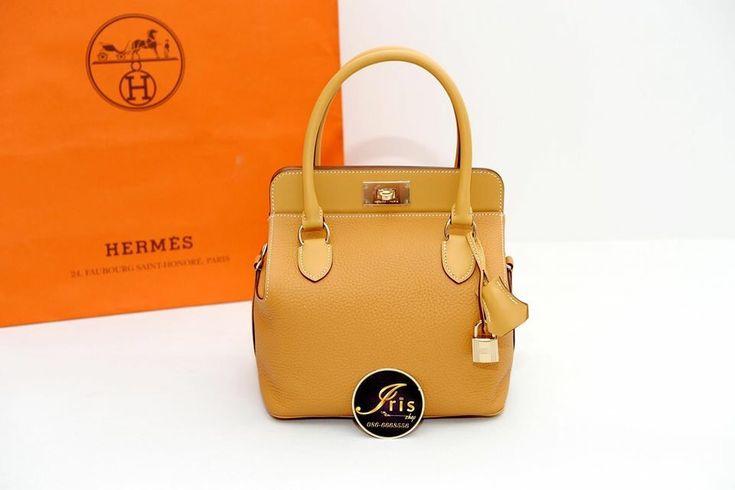 birkin inspired bags - hermes toolbox swift 33, best replica birkin bags