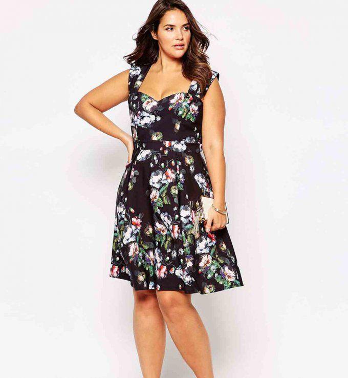 robe pour les femmes rondes robe paper dolls plus robe femmes rondes robe robe femme et