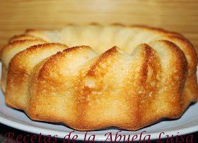 Este blog muestra recetas de cocina tradicional andaluza, manchega y recetas de cocina facil en general.