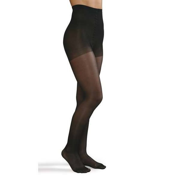 The 25+ best ideas about Compression Pantyhose on Pinterest ...