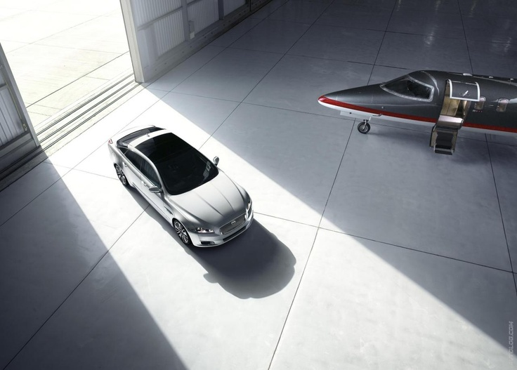 2013 #Jaguar XJ Ultimate http://www.jaguarorlando.com/showroom/2013/Jaguar/XJ/Sedan.htm