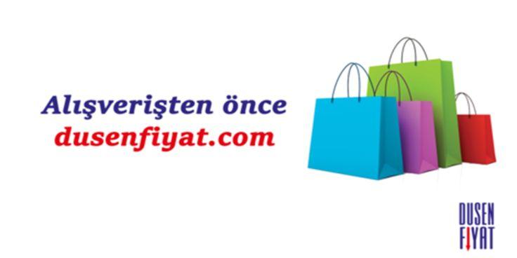 dusenfiyat.com ile Her Alışveriş İndirimli https://netlioo.com/r/gklmc