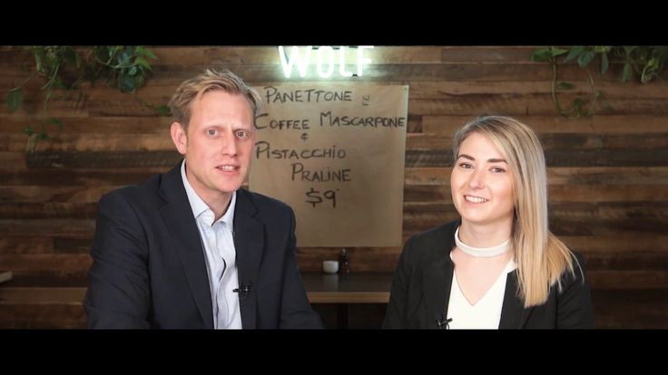 Fletchers - Tips for Buying at Auction - Mark Fletcher & Michelle Haines