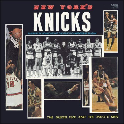 74 Best New York Knicks Vintage Championship And Special
