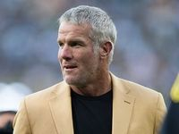 Brett Favre, in case you're curious, can still wing it - NFL.com