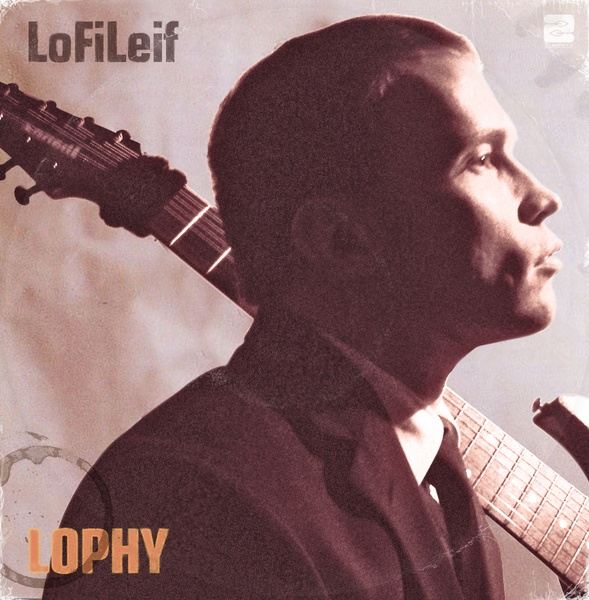 Check out LoFiLeif on ReverbNation