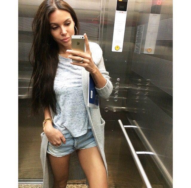 Samoylova Oxana