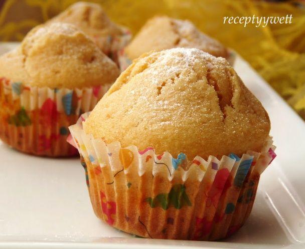 Muffiny (fotorecept) - obrázok 7