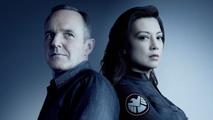 """Marvel's Agents of SHIELD: """"Broken Promises"""" Review - IGN"""