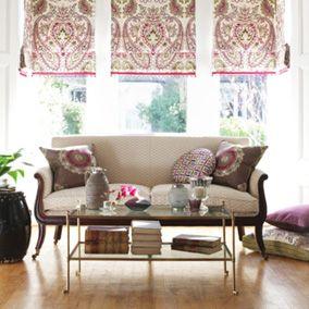 complementi d'arredo zona giorno - interior design - architettura ... - Idee Arredamento Zona Living