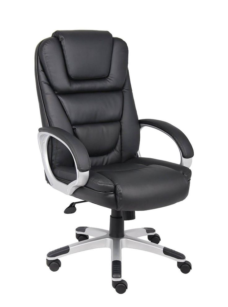 8 Best Different Types Of Chairs Information Images On