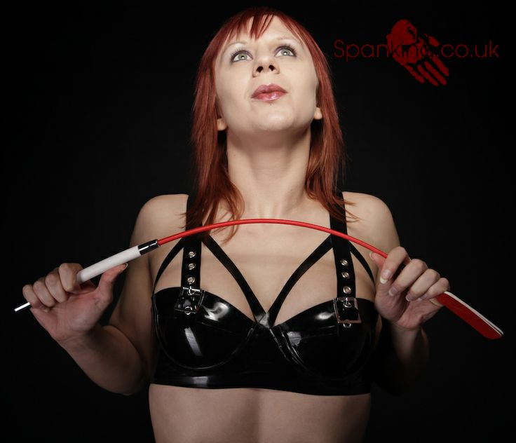 Videos women with the rabbit vibrator