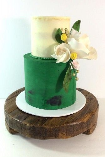 2279 curated Wedding Cakes New Zealand ideas by ...