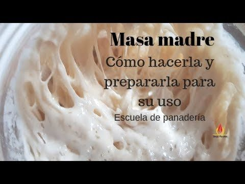 Mexican Sweet Breads, Butter Oil, Bread And Pastries, Baking And Pastry, Plant Based Diet, Clean Recipes, Deli, Bakery, Dessert Recipes
