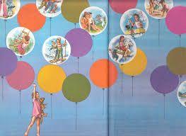 Αποτέλεσμα εικόνας για Martine au cirque (Gilbert Delahaye – Marcel Marlier)