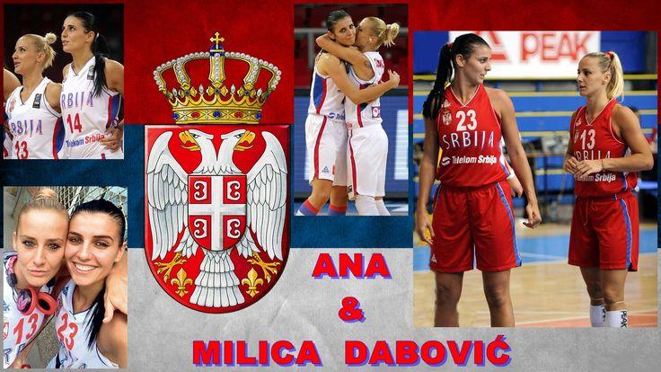 Ana & Milica Dabović 01.