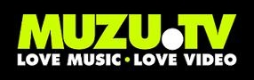 Check out the latest MUZU.TV blog posts to get the low down on all the latest goss and happenings in the music industry!