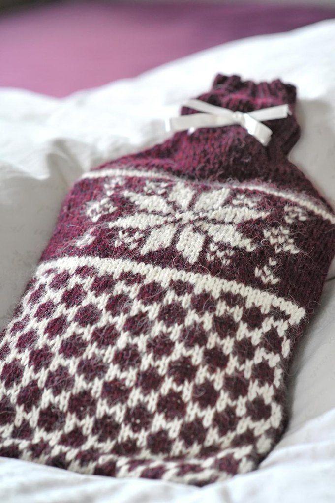 The 25+ best Fair isle knitting patterns ideas on Pinterest | Fair ...