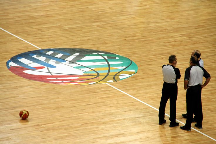 Latvia vs Czech Republic: 2016 FIBA OQT Live Stream, Schedule, Preview - http://www.morningnewsusa.com/latvia-vs-czech-republic-2016-fiba-oqt-live-stream-schedule-preview-2387726.html