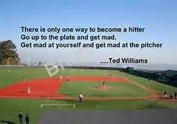 baseball quotes for kids - Bing Images