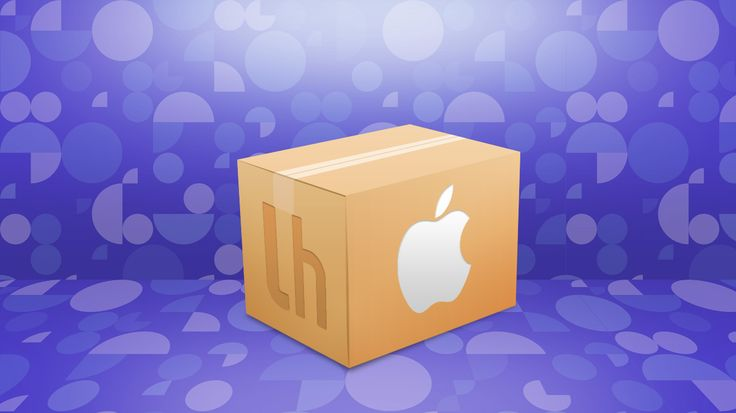 Lifehacker's annual list of essential Mac apps. The best downloads for better productivity, communication, media management, and more.