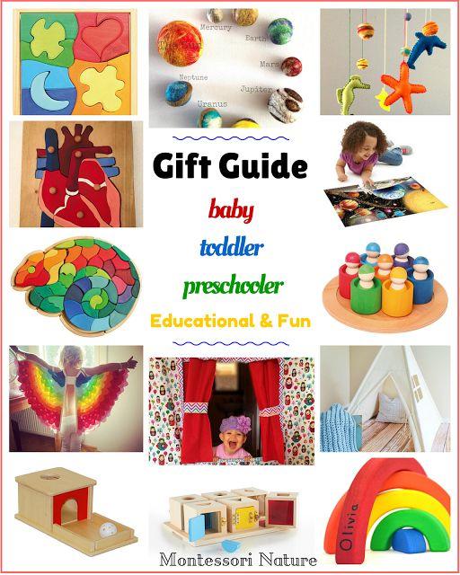 Best 25+ Unique gifts for kids ideas on Pinterest | Unique ...