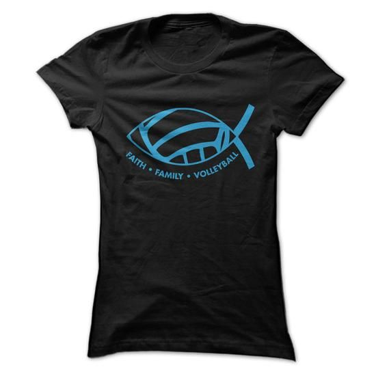Find This Pin And More On Volleyball T Shirt Designs And Sayings By  WorkoutShirts.